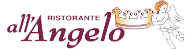 Ristorante all'Angelo Quistello MN